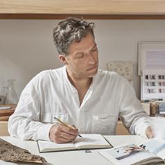 Rafael Freyre
